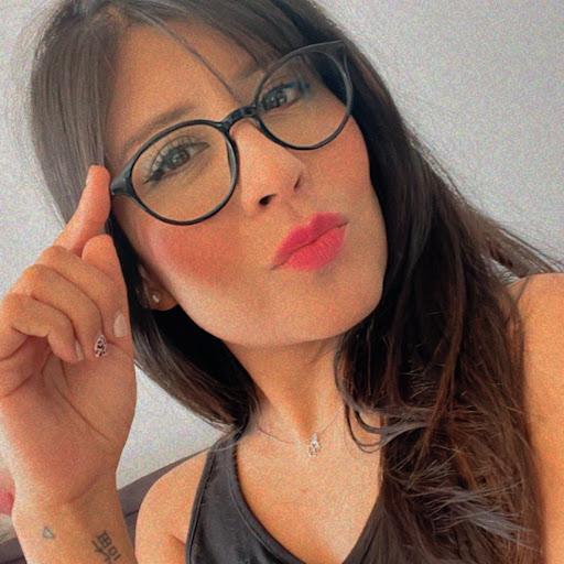 Marcela Morales Photo 28