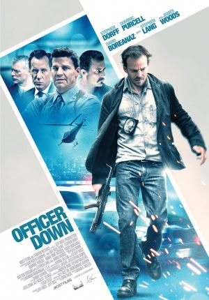ViC3AAn-SC4A9-Quan-Officer-Down-2013