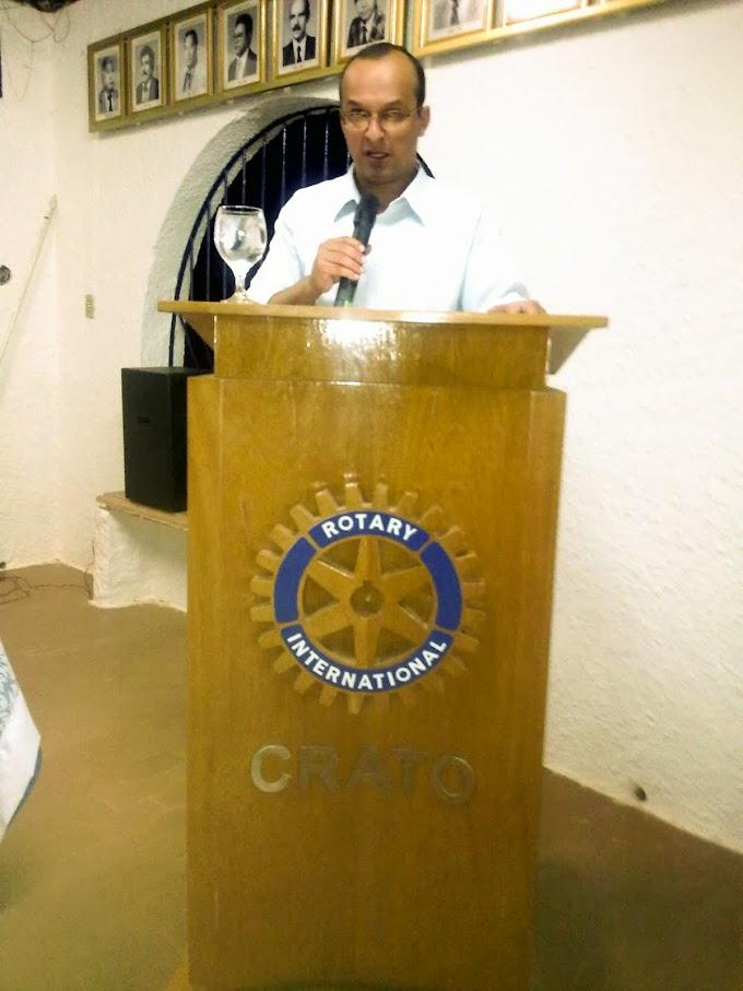 UFRN promove evento para discutir o texto bíblico como documento histórico verídico