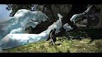 【ドラゴンズドグマ】大迫力のドラゴン「ドレイク」との戦いを収めたプレイ映像が公開!