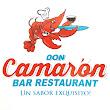 Blue Atlantic - Don Camaron H