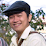 Huy Pham's profile photo