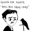 Raven G