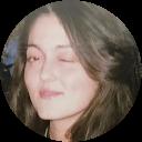 Jill de Rooij
