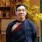 Hoang Giang Nguyen avatar image
