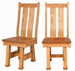 hagen chair