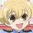 asianpeacebunny Toki avatar image