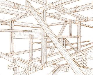 Introducci n a la arquitectura dise o en que consiste for En que consiste la arquitectura