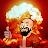 Lukas Thelin avatar image