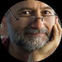 Peter Glickman