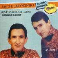 mc3a3ezinha2bquerida2b2 Baixar CD: Jacó e Jacózinho – Mãezinha Querida