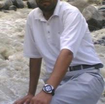 Babar Karim Photo 3