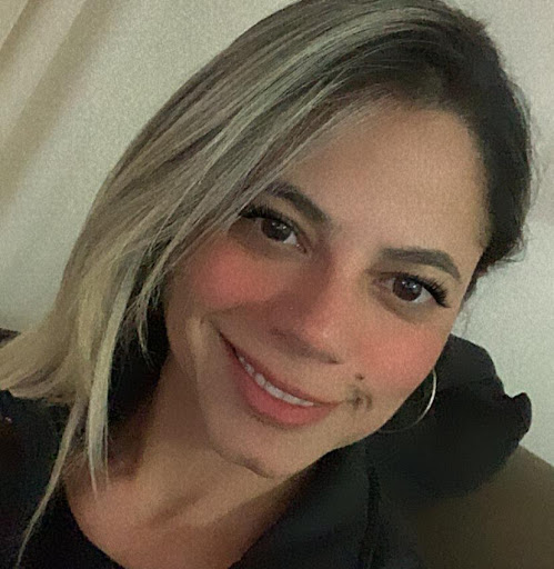 Erika R Garcia from Apple Valley, MN, age 42 | Data Person