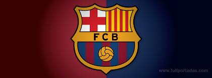 Portada para facebook de Barcelona
