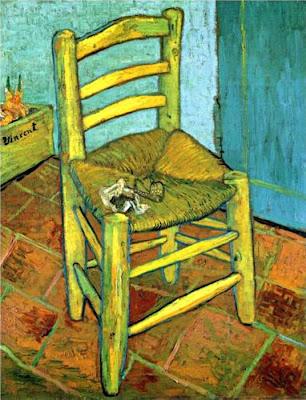 http://en.wikipedia.org/wiki/Vincent_van_Gogh