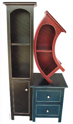 mueble 4
