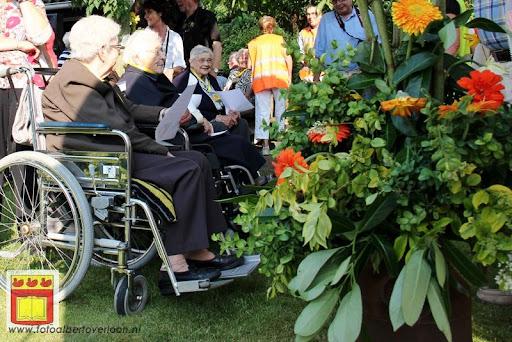 Rolstoel driedaagse 26-06-2012 overloon dag 1 (33).JPG