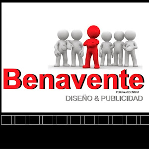 Who is victor benavente?