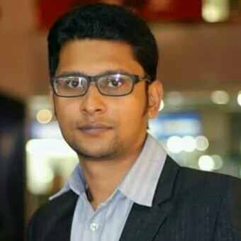 Abu Rahman Photo 16