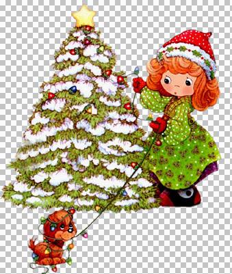 kt_christmas-tree3.jpg