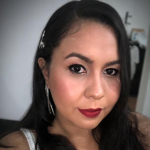 Flaviana P.