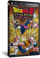 Dragon252520Ball252520Z252520-252520Tenkaichi252520Tag252520Team.png