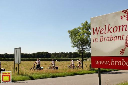 fietsvierdaagse Venray door overloon 24-07-2012 (112).JPG