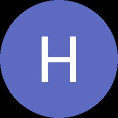 Henry Hodge Avatar