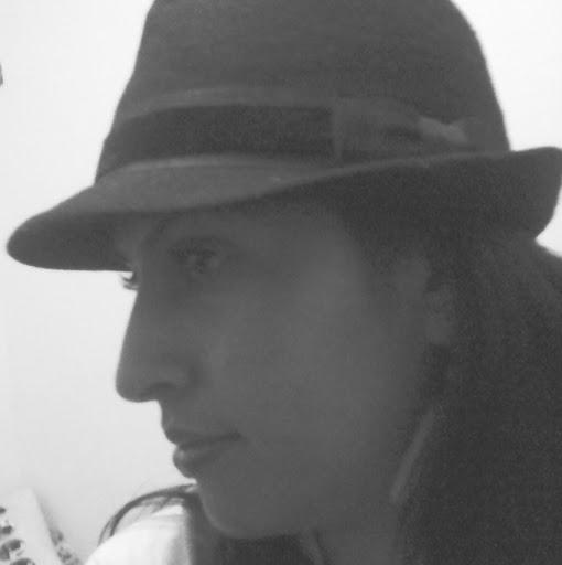 Isela Trujillo Photo 7