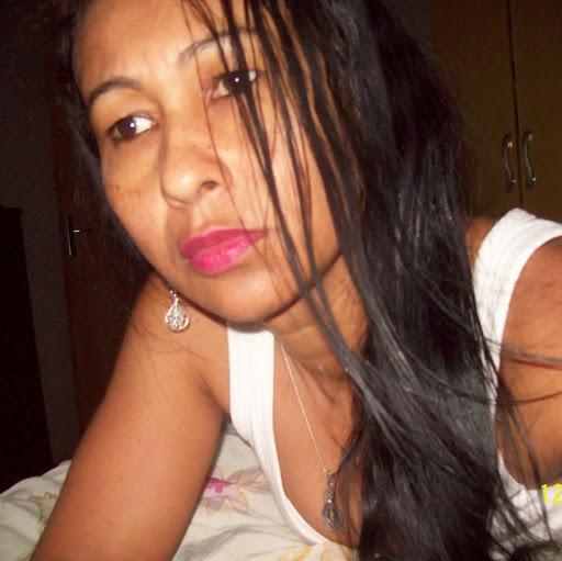 Sandra Quiroz Photo 20
