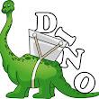 Dino B