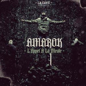 Amarok - L'appel À La Meute