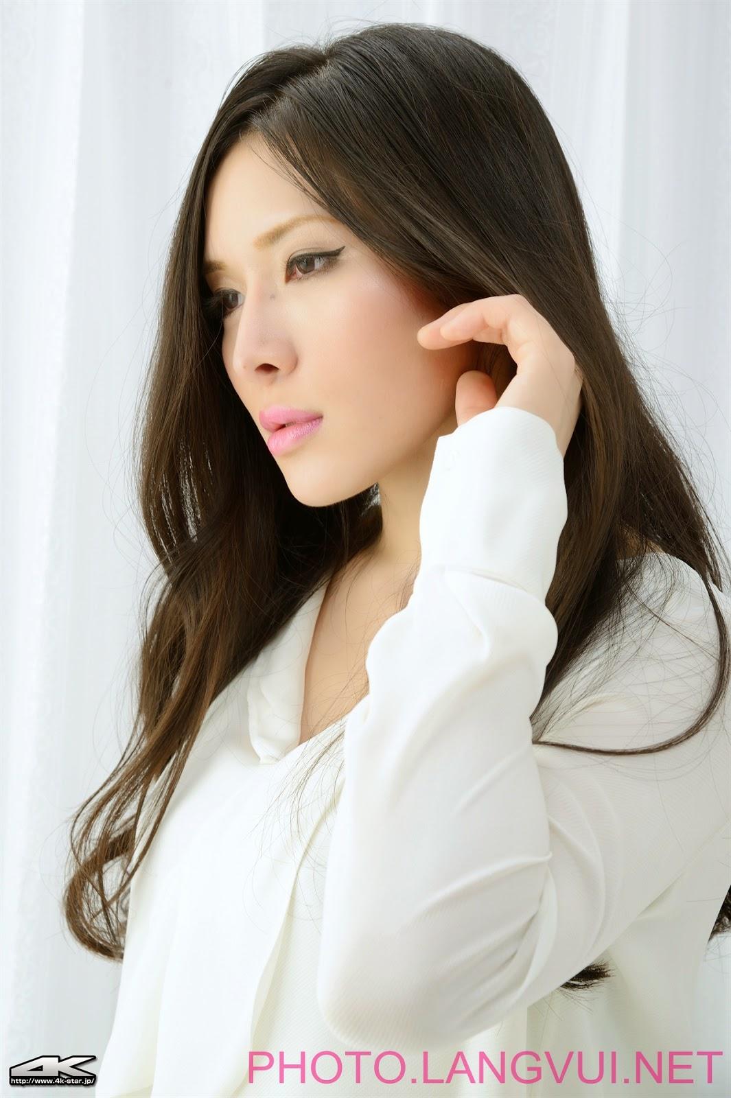 4k-Star No-224 uesugi tomoyo