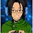 Tj Petrillo avatar image