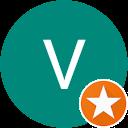 Victoria V.,theDir