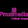 Proximedia I