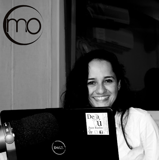 Alina Orozco Photo 9