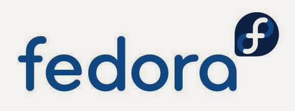 Fedora 20 se lanzará el martes 17 de diciembre