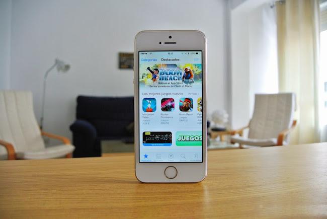 mejores_aplicaciones_iphone.jpg