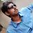 vijay kumar raju avatar image