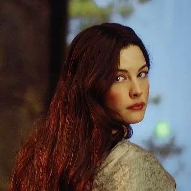 ayşenur çetiner picture
