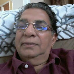 Ram Mohandas