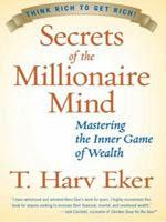 Để trở thành tỉ phú - T.Harv Eker