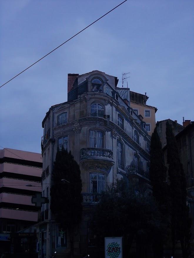 photo DSCN7930