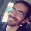 Rafael P. Miranda