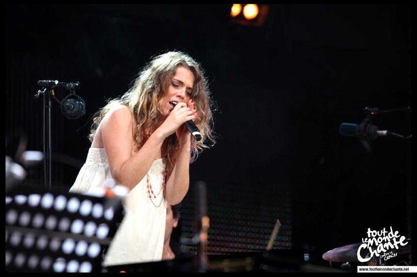 Photos des concerts TLMC JUILLET 2012  Manu-15%2520copie