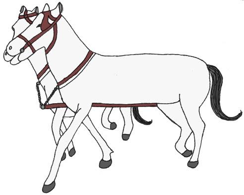[FAN] Varios Diseños Cavaloscor