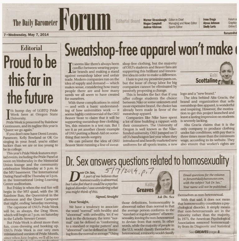 apa 1973 homosexuality