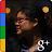 Sharon Wong avatar image