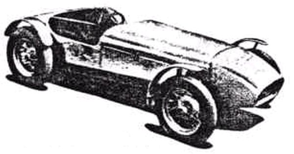 Lotus 7 Chassis Plans C8077aad7479a553 as well Ford Flex Custom Paint 2 in addition Pdf Wiring A Light Timer furthermore Collectionedwn Engine Crankshaft And Flywheel furthermore Nissan Body Diagram. on 2014 ford concept cars
